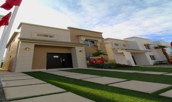 Foto de casa en venta en calzada manuel gomez morin , residencial madrid, mexicali, baja california, 18882080 No. 01
