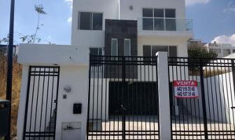 Foto de casa en venta en calzada naolinco 10, real de juriquilla, querétaro, querétaro, 4894947 No. 01