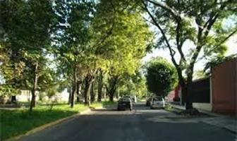 Foto de departamento en venta en calzada paraisos , ciudad granja, zapopan, jalisco, 12533290 No. 01