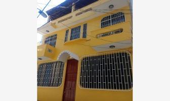 Foto de casa en venta en calzada pie de la cuesta 2, pie de la cuesta, acapulco de juárez, guerrero, 5837319 No. 01