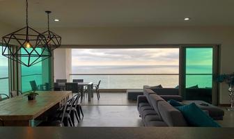Foto de casa en venta en calzada sábalo cerritos