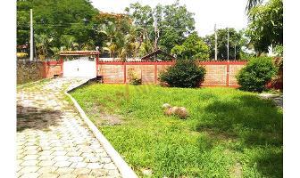 Foto de casa en venta en calzada san isidro 415, san isidro buenavista, tuxtla gutiérrez, chiapas, 15148111 No. 01