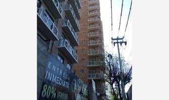 Foto de departamento en venta en calzada san isidro 588, san pedro xalpa, azcapotzalco, df / cdmx, 11608539 No. 01