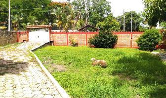 Foto de casa en venta en calzada san isidro , san isidro buenavista, tuxtla gutiérrez, chiapas, 0 No. 01