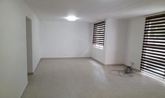 Foto de departamento en venta en calzada san isidro , san pedro xalpa, azcapotzalco, df / cdmx, 0 No. 01
