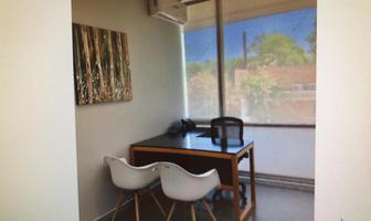 Foto de oficina en renta en calzada san pedro sur , del valle, san pedro garza garcía, nuevo león, 20185417 No. 01