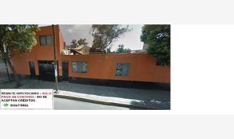 Foto de casa en venta en calzada santiago ahuizotla 1, santiago ahuizotla, azcapotzalco, distrito federal, 4399344 No. 01