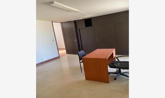 Foto de oficina en renta en calzada tepeyac 203, león moderno, león, guanajuato, 0 No. 01