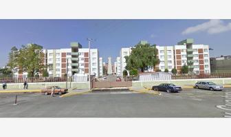 Foto de departamento en venta en calzada ticoman 1650, jorge negrete, gustavo a. madero, df / cdmx, 12187993 No. 01