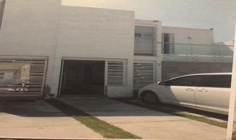 Foto de casa en venta en calzada zaragoza , lomas de loreto, puebla, puebla, 15105884 No. 01