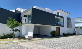 Foto de casa en venta en calzada zavaleta 315, jardines de zavaleta, puebla, puebla, 21433588 No. 01