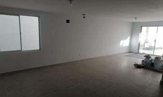 Foto de casa en venta en  , calzadas anáhuac, general escobedo, nuevo león, 19178329 No. 01
