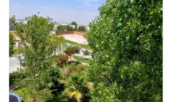 Foto de terreno habitacional en venta en camaleones 1, las villas, torreón, coahuila de zaragoza, 12668800 No. 03
