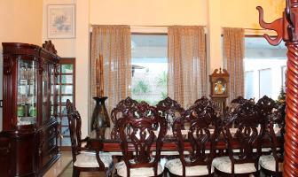 Foto de casa en venta en camaleones 647 , las villas, torreón, coahuila de zaragoza, 12724066 No. 05