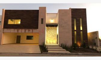 Foto de casa en venta en camaleones 659, las villas, torreón, coahuila de zaragoza, 12715565 No. 01