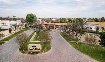 Foto de terreno habitacional en venta en camaleones , las villas, torreón, coahuila de zaragoza, 9707850 No. 01