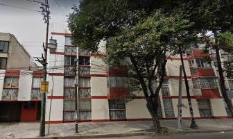 Foto de departamento en venta en camaraones 244, obrero popular, azcapotzalco, df / cdmx, 13214022 No. 01