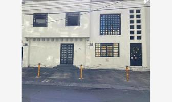 Foto de edificio en venta en camarena 129, americana, guadalajara, jalisco, 0 No. 01