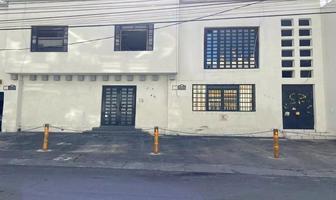 Foto de edificio en venta en camarena , americana, guadalajara, jalisco, 0 No. 01
