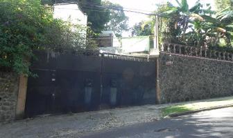 Foto de casa en venta en camelia lt16 manzana 10 125, rancho cortes, cuernavaca, morelos, 11452862 No. 01