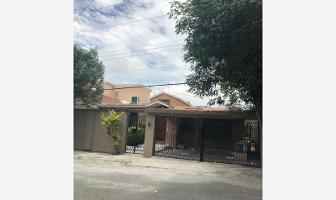 Foto de casa en venta en camelias 4080, parques de la cañada, saltillo, coahuila de zaragoza, 8397184 No. 01