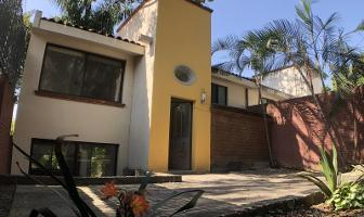 Foto de casa en venta en camelina numero 08, palmira tinguindin, cuernavaca, morelos, 11141037 No. 01