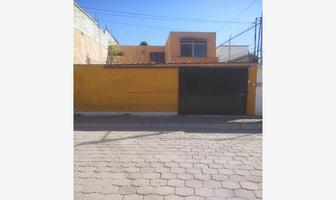 Foto de casa en venta en camelinas 811, insurgentes, querétaro, querétaro, 17743210 No. 01