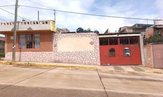 Foto de casa en venta en  , camelinas, pátzcuaro, michoacán de ocampo, 0 No. 01