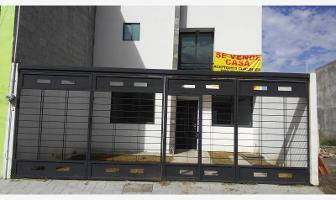 Foto de casa en venta en caminio real 5, san lucas cuauhtelulpan, tlaxcala, tlaxcala, 11194908 No. 01
