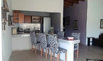 Foto de casa en venta en camino a cerro gordo , avándaro, valle de bravo, méxico, 12118295 No. 06