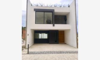 Foto de casa en venta en camino a coronango , san antonio mihuacan, coronango, puebla, 6201464 No. 01
