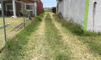 Foto de terreno habitacional en venta en camino a cuayantla , cuayantla, san andrés cholula, puebla, 5447308 No. 01