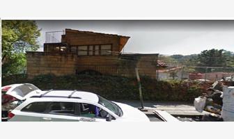 Foto de casa en venta en camino a desierto de los leones 6527, san bartolo ameyalco, álvaro obregón, df / cdmx, 12078291 No. 01