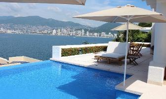 Foto de casa en venta en camino a la marina , marina brisas, acapulco de juárez, guerrero, 14285633 No. 03