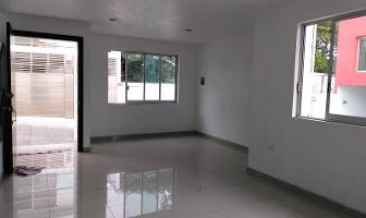 Foto de casa en venta en camino a las haciendas 0, 22 de septiembre, coatepec, veracruz de ignacio de la llave, 6727075 No. 01