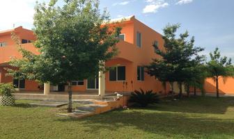 Foto de casa en venta en camino a los cavazos , los rodriguez, santiago, nuevo león, 0 No. 01