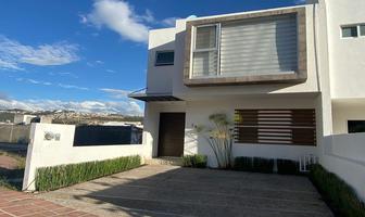 Foto de casa en renta en Colinas de Schoenstatt, Corregidora, Querétaro, 21405254,  no 01