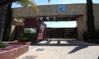 Foto de terreno habitacional en venta en camino a madin , lomas de bellavista, atizapán de zaragoza, méxico, 12117661 No. 01