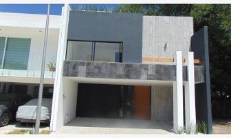 Foto de casa en venta en camino a ocotlan 21, san diego, san pedro cholula, puebla, 11146142 No. 01