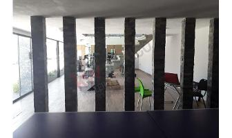 Foto de casa en venta en camino a ocotlan 38, quetzalcoatl, san pedro cholula, puebla, 9297859 No. 04