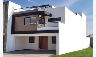 Foto de casa en venta en camino a ocotlan , residencial torrecillas, san pedro cholula, puebla, 18990974 No. 01
