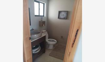 Foto de casa en venta en camino a olmos , ampliación residencial san ángel, tizayuca, hidalgo, 21331323 No. 01