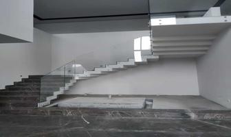 Foto de casa en venta en camino a , rincón de sierra alta, monterrey, nuevo león, 0 No. 01
