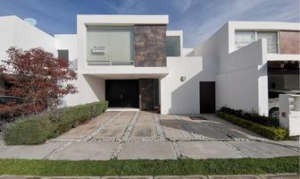 Foto de casa en venta en camino a san antonio cacalotepec 1914, san andrés cholula, san andrés cholula, puebla, 0 No. 01