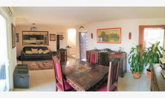 Foto de casa en venta en camino a san francisco 123, los olvera, corregidora, querétaro, 0 No. 02