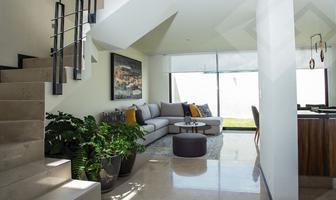 Foto de casa en venta en camino a san isidro 1540, colinas de santa anita, tlajomulco de zúñiga, jalisco, 7481682 No. 01