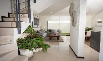 Foto de casa en venta en camino a san isidro 1540, colinas de santa anita, tlajomulco de zúñiga, jalisco, 7481686 No. 01