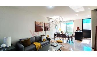 Foto de casa en venta en camino a san isidro mazatepec 1540, cofradia de la luz, tlajomulco de zúñiga, jalisco, 14703697 No. 04