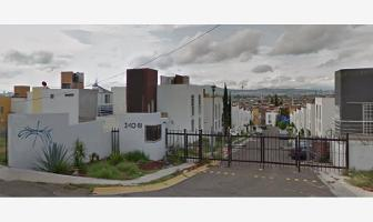 Foto de casa en venta en camino a san pedro martin 240, lomas del carmen, querétaro, querétaro, 7152217 No. 01