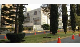 Foto de departamento en venta en camino a santa fe 606, el cuernito, álvaro obregón, df / cdmx, 7296640 No. 01